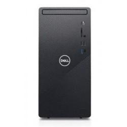 DELL Inspiron 3881/i3-10100/8GB/1TB/DVD-RW/Intel...