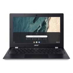 Acer Chromebook 311 (CB311-9HT-C27Q) Celeron N4120, 4GB, eMMC 64GB,...