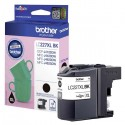 Brother originál ink LC-227XLBK, black, 1200str., Brother MFC-J4420DW, MFC-J4620DW LC227XLBK