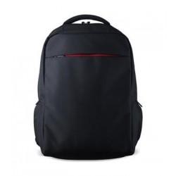 """Acer 17' Nitro btoh pro notebooky do 17"""" - backpack (bulk pack)..."""