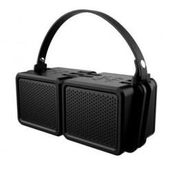 EVOLVEO Armor 2x1, outdoorový Bluetooth reproduktor, 30W, vodotěsný...