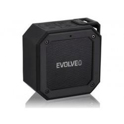 EVOLVEO Armor O1, 12W, vodotěsný IPX7, outdoorový Bluetooth...