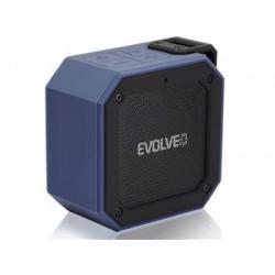 EVOLVEO Armor O2, 12W, vodotěsný IPX7, outdoorový Bluetooth...