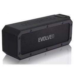 EVOLVEO Armor O5, 40W, vodotěsný IPX7, outdoorový Bluetooth...