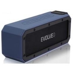 EVOLVEO Armor O6, 40W, vodotěsný IPX7, outdoorový Bluetooth...