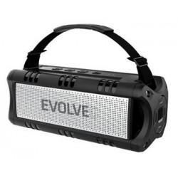 EVOLVEO Armor POWER 6A, outdoorový Bluetooth reproduktor, 30W,...