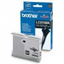 Brother originál ink LC-970BK, black, 350str., Brother DCP-135C, 150C, MFC-235C, 260C LC970BK