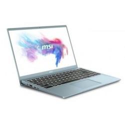 MSI Modern 14 B10MW-051CZ /i7-10510U Comet lake/16GB/512GB...