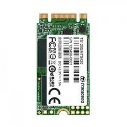 TRANSCEND MTS420S 120GB SSD disk M.2 2242, SATA III (3D TLC)...