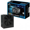 FORTRON - ZDROJ 650W Raider S PPA6501915