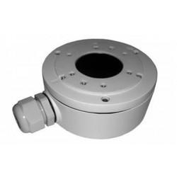 Hikvision DS-1280ZJ-XS - montážní box pro TurboHD kamery a IP...