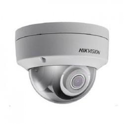 Hikvision IP dome kamera - DS-2CD2143G0-I/28, 4MP, objektiv 2.8mm...