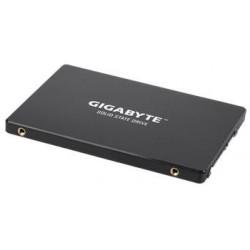 GIGABYTE SSD 120GB  GP-GSTFS31120GNTD