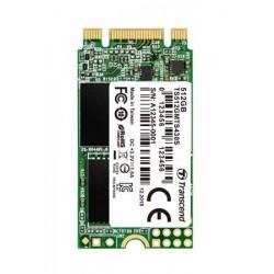 TRANSCEND MTS430S 512GB SSD disk M.2, 2242 SATA III 6Gb/s (3D TLC),...