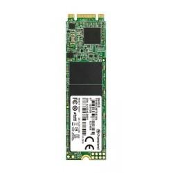 TRANSCEND MTS820S 960GB SSD disk M.2 2280, SATA III (TLC), 550MB/s...