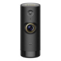D-Link DCS-P6000LH Mini HD Wi-Fi Camera DCS-P6000LH/E