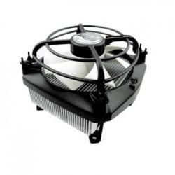 Arctic Cooling Alpine 11 Pro (Intel LGA 775, 1150, 1151, 1155,...