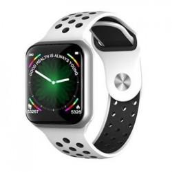 "IMMAX chytré hodinky SW13, 1.3"" dotykový TFT LCD, BT, komp. s..."
