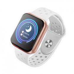 "IMMAX chytré hodinky SW13, 1.3"" dotykový TFT LCD, BT, IP67, komp. s..."