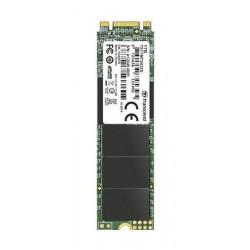 TRANSCEND MTS832S 1TB SSD disk M.2, 2280 SATA III 6Gb/s (3D TLC)...