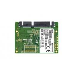 TRANSCEND HSD450T 64GB Industrial Half-Slim SSD disk SATA III...