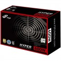 Fortron Hyper S 600W PPA6003701