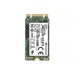 TRANSCEND MTS400 16GB SSD disk M.2 2242, SATA III 6Gb/s (MLC),...
