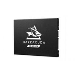 "Seagate BarraCuda Q1 SSD 2.5"", 480GB, 2.5"", SATAIII ZA480CV1A001"