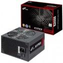 FORTRON - ZDROJ 500W HYPER PPA5005801