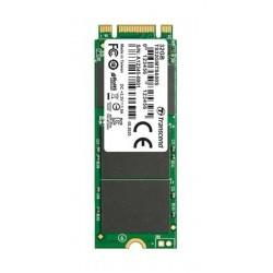 TRANSCEND MTS600S 32GB SSD disk M.2 2260, SATA III 6Gb/s (MLC),...