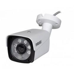 EVOLVEO Detective kamera 720P pro DV4 DVR kamerový systém DV4 CAM720P