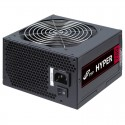 FORTRON - ZDROJ 700W Hyper 700 PPA7003101