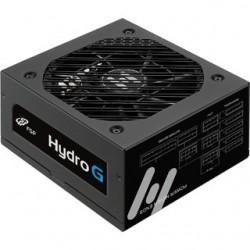 FORTRON - ZDROJ 600W Hydro G 650 PPA6502804