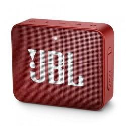 JBL GO 2 Red reproduktor JBL GO2RED