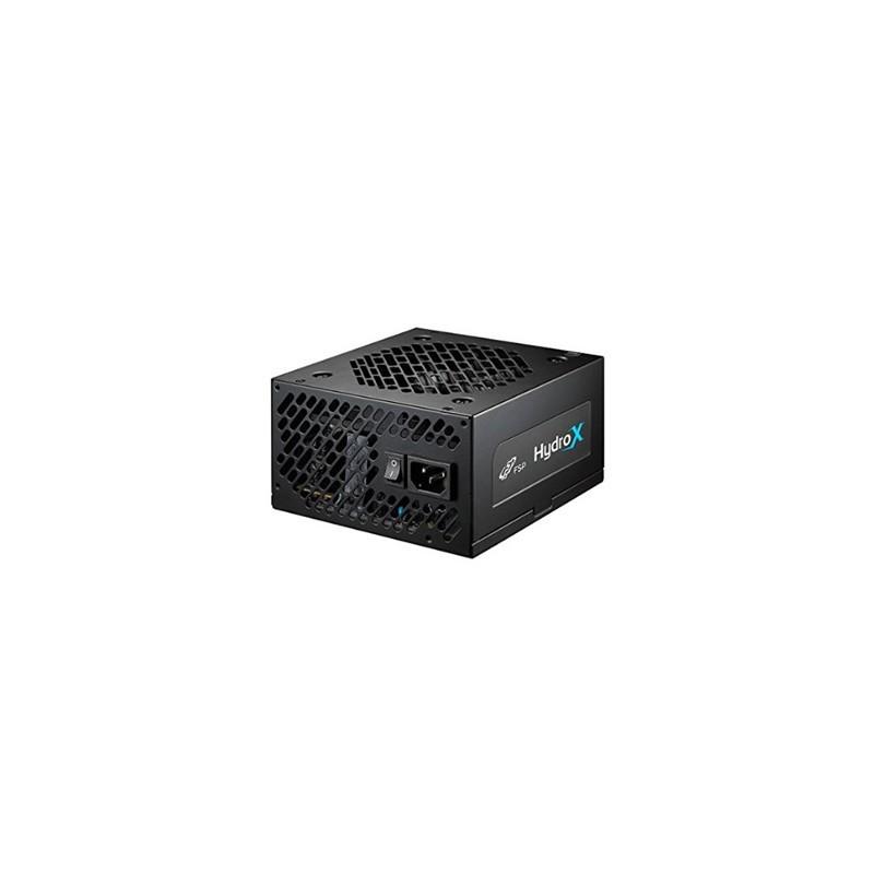 FORTRON Zdroj 450W Hydro X Alimentation PPA4509700
