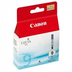 Canon originál ink PGI9PC, photo cyan, 1038B001, Canon iP9500