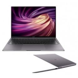 HUAWEI MateBook X Pro - i7/16G/1TB/US Layout/Windows 10 Pro Sedy...