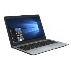 "ASUS Laptop 15 X540BA-DM538T A4-9125, 4GB, 1TB HDD, integr. 15,6""..."