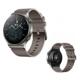 Huawei Watch GT2 Pro Sedy 55025792