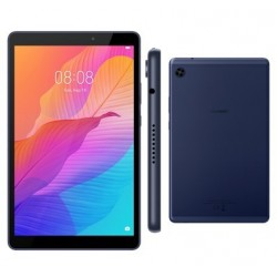 "Huawei MatePad T 8"" WiFi Modry 232 53010YAD"