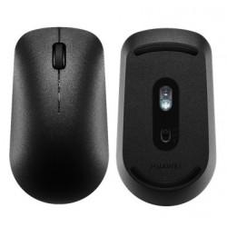 Huawei Bluetooth Mouse Swift Cierny 55031066
