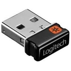 Logitech® Unifying receiver 910-005931