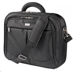 """TRUST Brašna na notebook 17,3"""" Sydney Carry Bag 17415"""