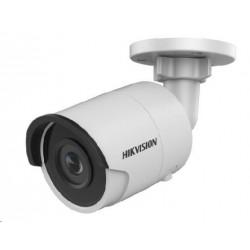 HIKVISION IP kamera 8Mpix, H.265, 25 sn/s, obj. 2,8 mm, PoE, IR...