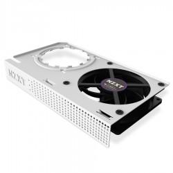 NZXT chladič GPU Kraken G12 / pro GPU Nvidia a AMD / 92mm fan /...