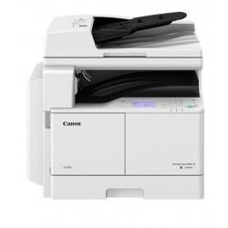 Canon imageRUNNER 2206iF A3 tisk, kopírování, skenování, odesílání,...