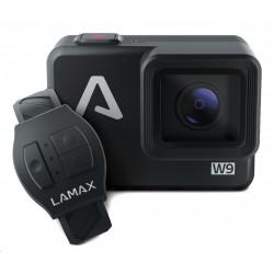 LAMAX W9 - akční kamera LMXW9