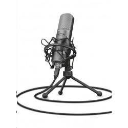 TRUST mikrofon GXT 242 Lance Streaming Microphone 22614