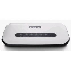 Netis ST-3105G switch, 5x10/100/1000 ST3105G