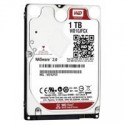 HDD WD Red Mobile 1TB (WD10JFCX)